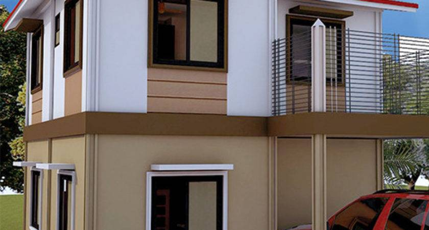 High Quality Top Rated Modular Homes Philippines