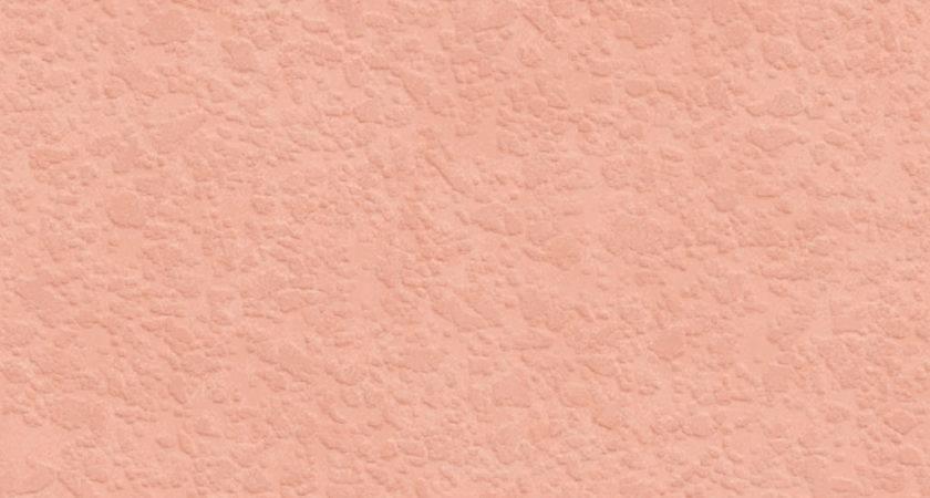 High Seamless Textures Stucco