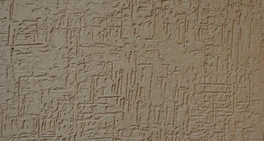High Wall Textures Some Design Blog Home Art Decor