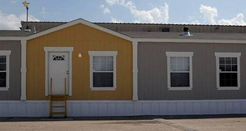 Home Budget Mobile Homes Waco Texas