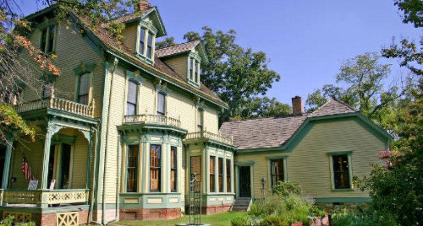 Home Clayton House Fort Smith Arkansas Bestofhouse
