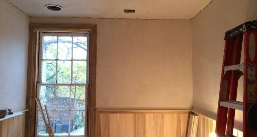 Home Decor Faux Beams Beadboard Ceiling Tiles Lowes