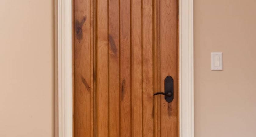 Home Decor Outstanding Wooden Interior Doors