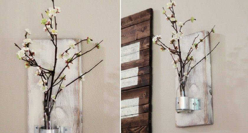 Home Decorating Ideas Cheap Diy Decor