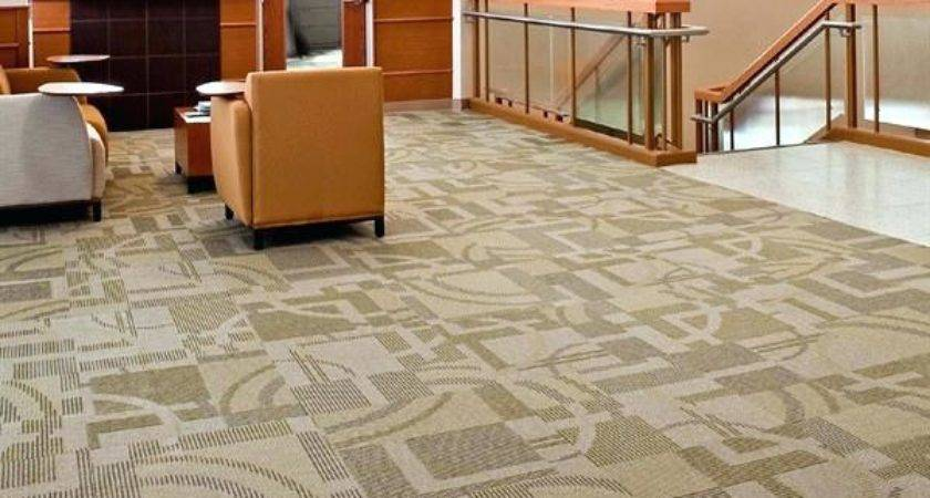 Home Depot Carpet Specials Extraordinary