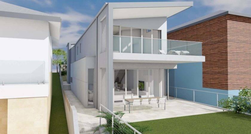Home Design Architects All Australian Architecture Sydney