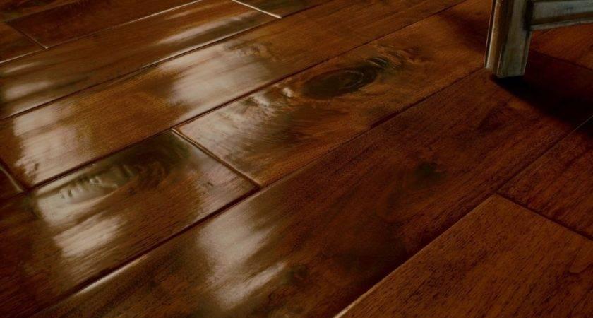 Home Design Glamorous Tiles Look Like Woods
