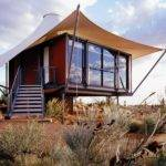 Home Design Ideas Outdoor Indoor Tiny House