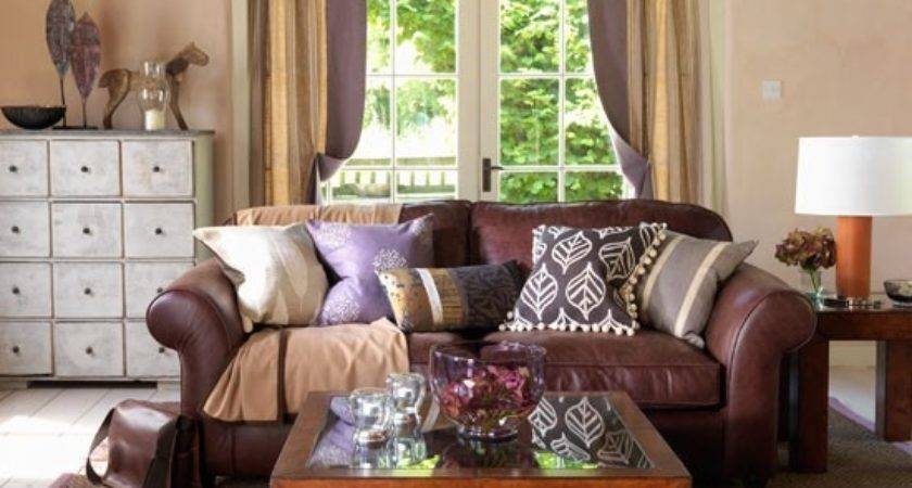 Home Design Letsroll Country Living Room Decorating Ideas