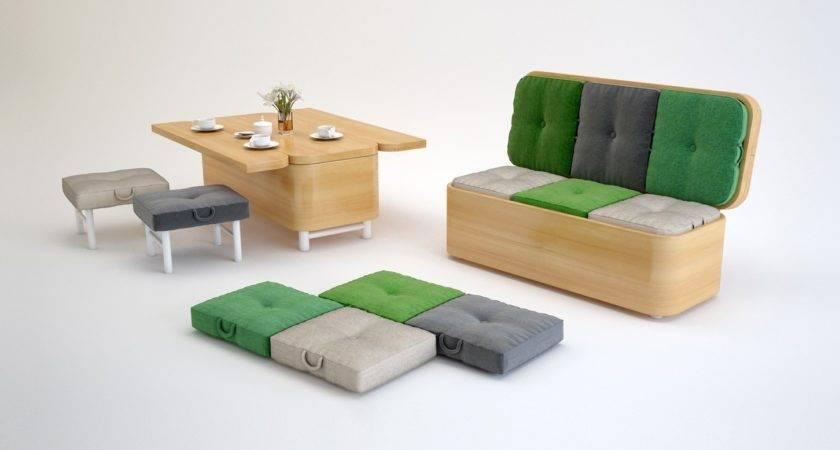 Home Design Office Ideas Men Cool Wegoracing