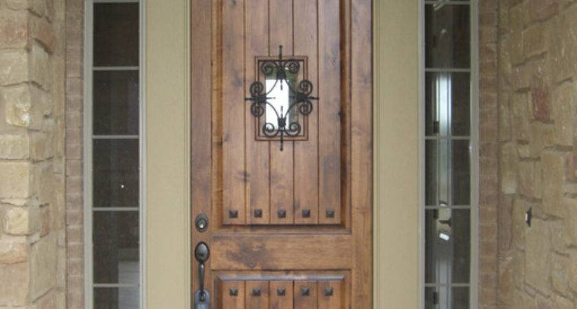 Home Exterior Doors Sale Used Mobile