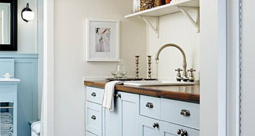 Home Furniture Decoration Laundry Room Paint Color Ideas