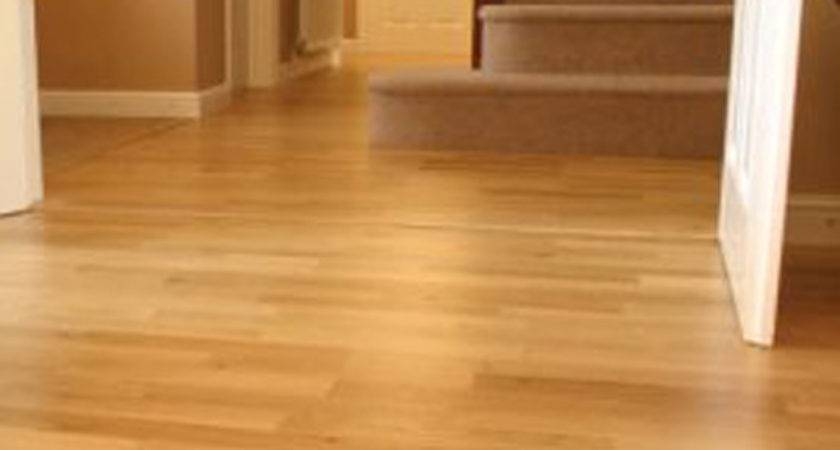 Home Garden Quick Step Laminate Flooring