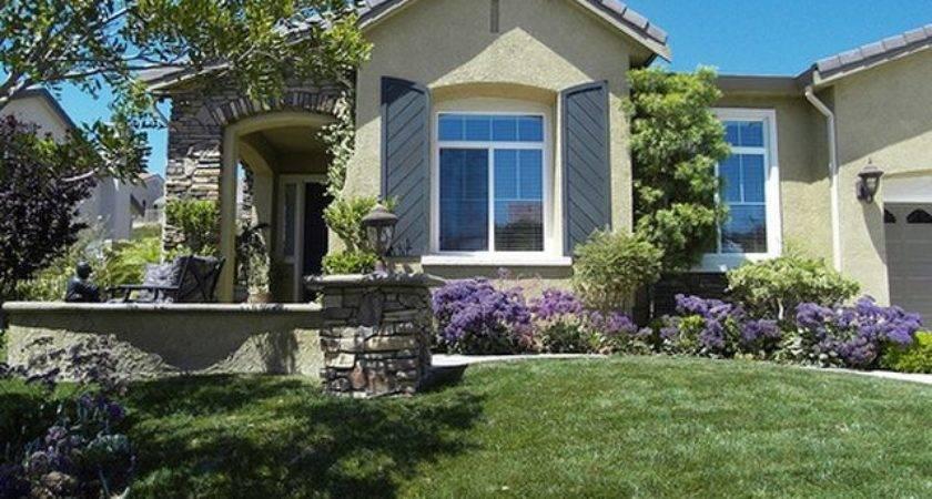 Home Improvement Grants Senior Citizens Sapling