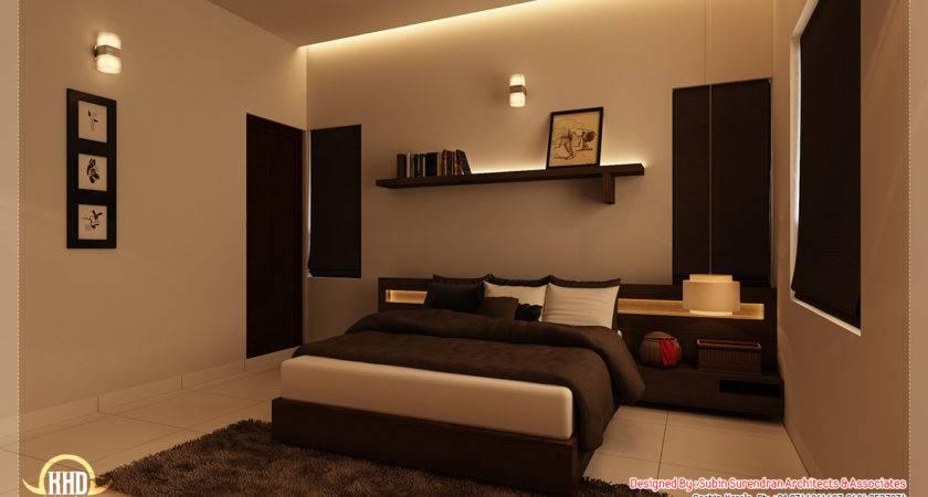 Home Interior Design Bedroom Hobbylobbys Info