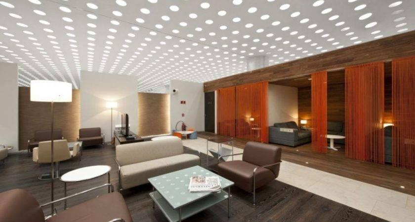 Home Interiors Parties Catalogs House Design Plans