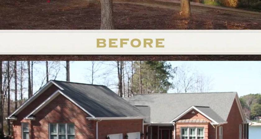 Home Remodel Before After Photos Quick Tips