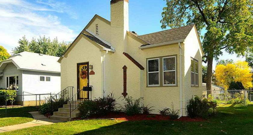 Home Remodeling Historic House Renovation Grants Old