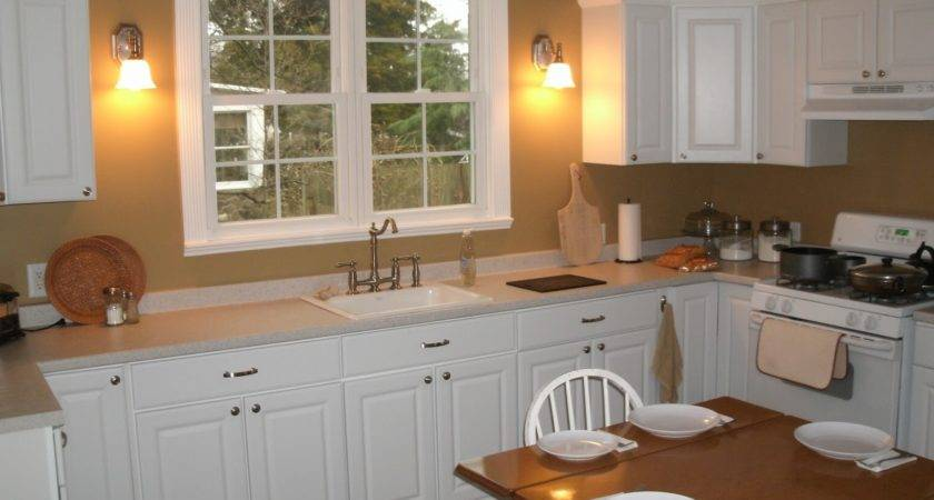 Home Remodeling Improvements Tips