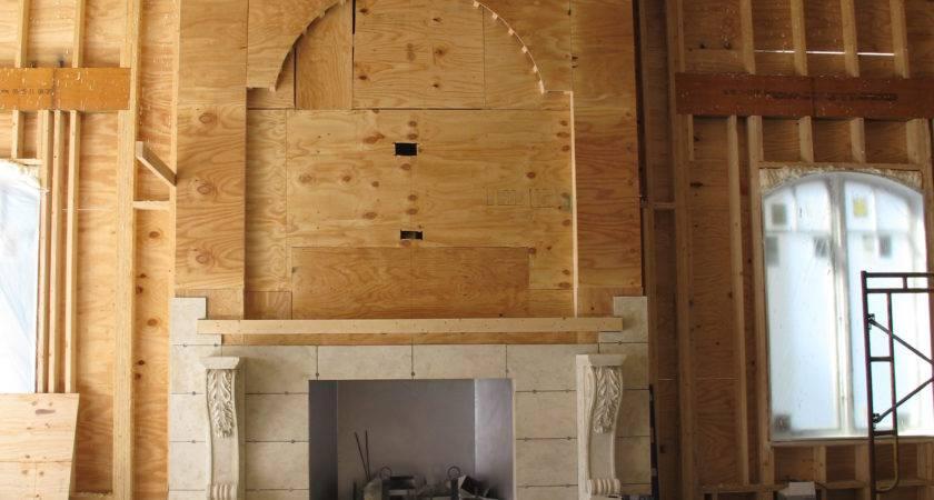 Home Renovation Help Improvement