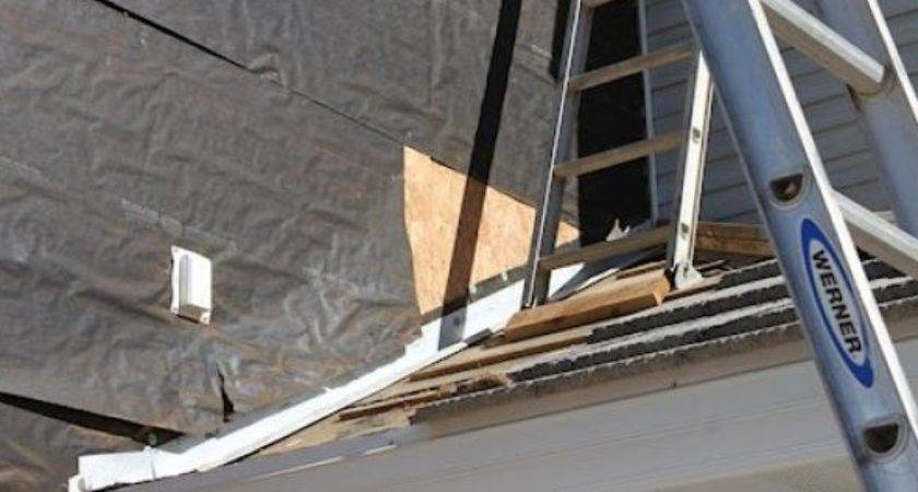 Home Repair Grants Single Mothers Apply Money
