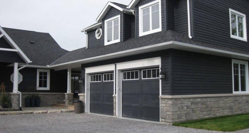 Home Siding Design Tool Fresh