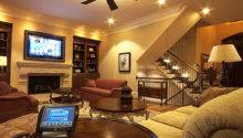 Home Theater Media Room Trends Memphis Mid