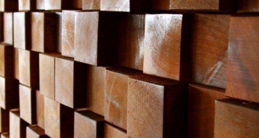Home Unique Wall Treatments Textured Walls