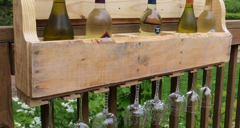 Hometalk Pallet Projects Sheila Clipboard