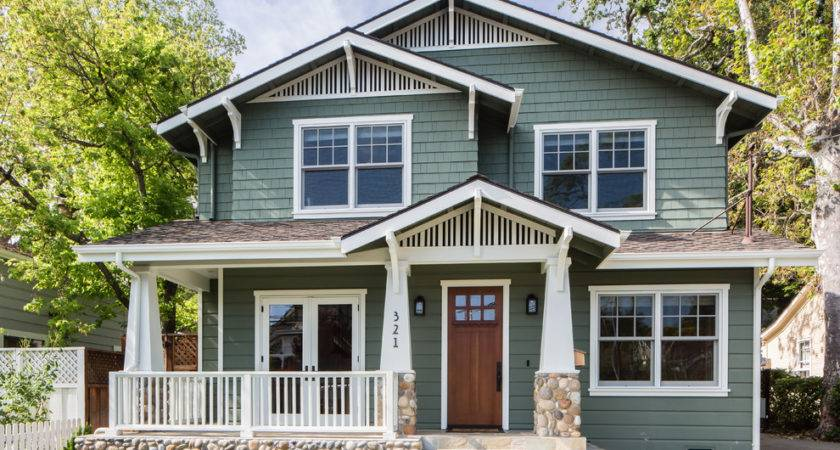 House Exterior Options Finishes Royal Homes