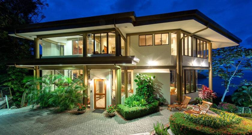 House Hunting Costa Rica New York Times