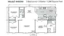 House Plans Home Designs Blog Archive Indies