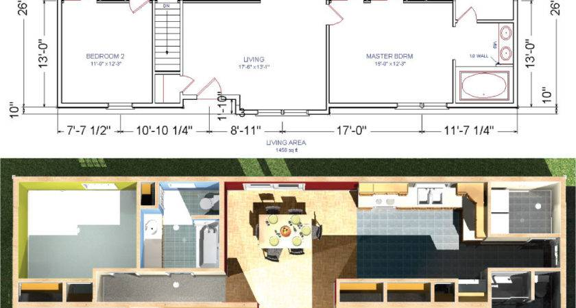 House Plans Home Designs Blog Archive Modular