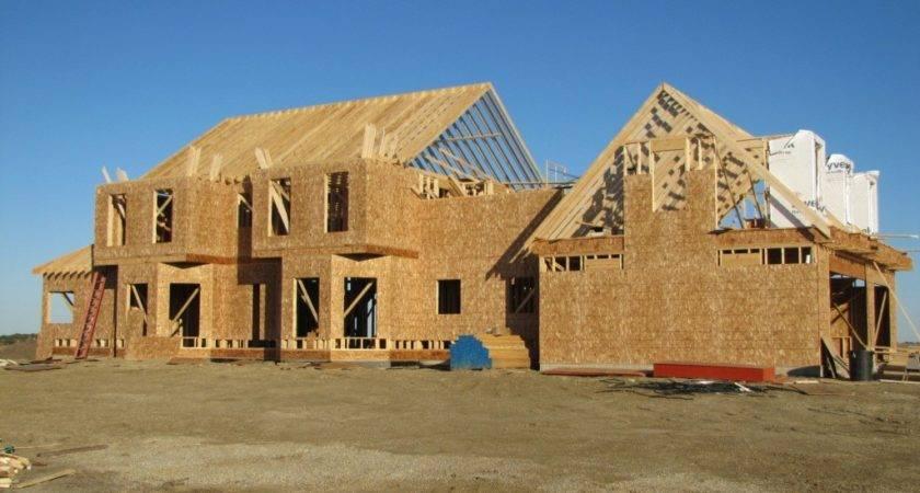 House Plans Home Designs Blog Archive Stick
