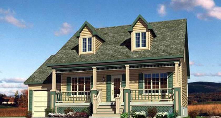 House Plans Porches Building