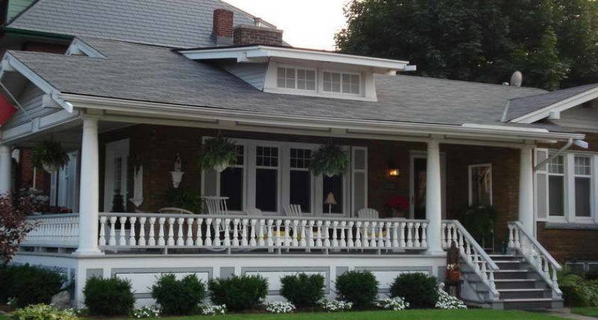 House Plans Wrap Around Porch Smalltowndjs
