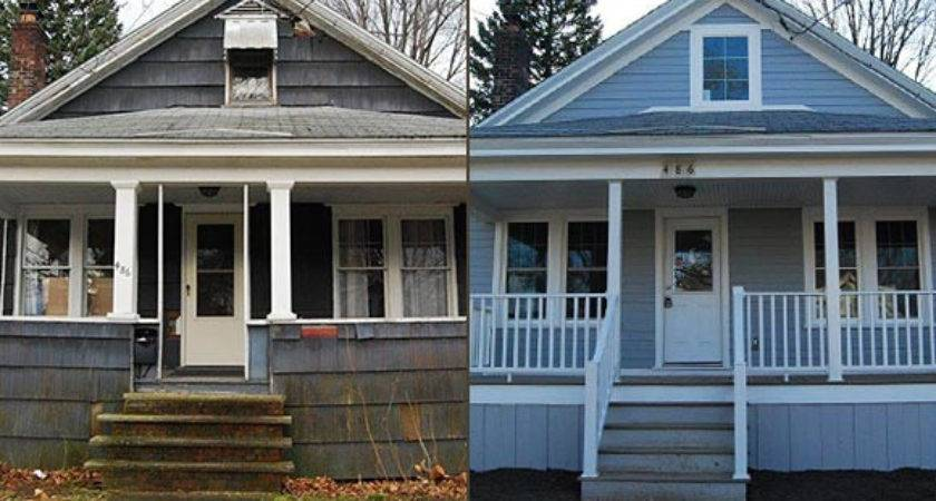House Rehab Budget Make Your Project Successful