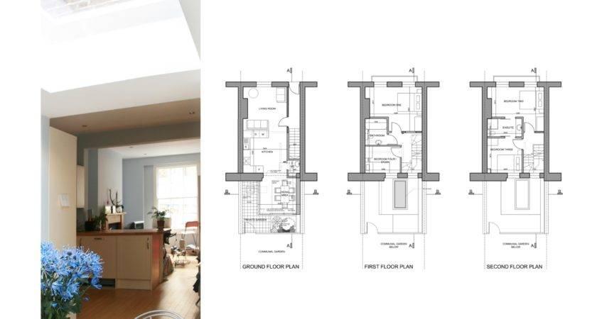 House Side Extensions Ideas Joy Studio Design