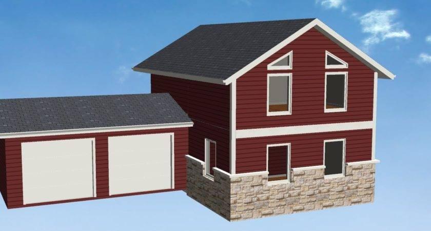 House Siding Design Ideas Home Building Plans