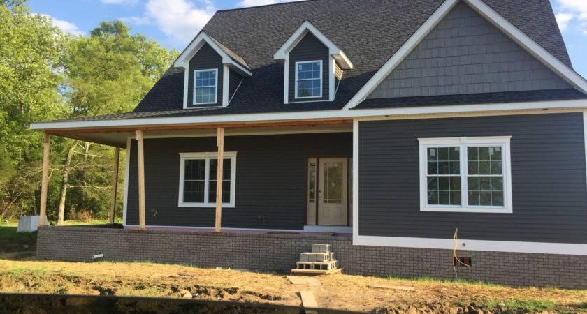 House Siding Ideas Photos Home Exterior