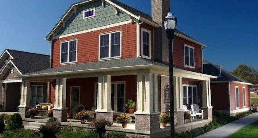 House Siding Options Excellent Exterior Materials
