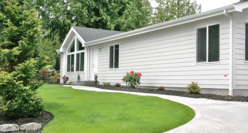 House Skirting Options Joy Studio Design Best