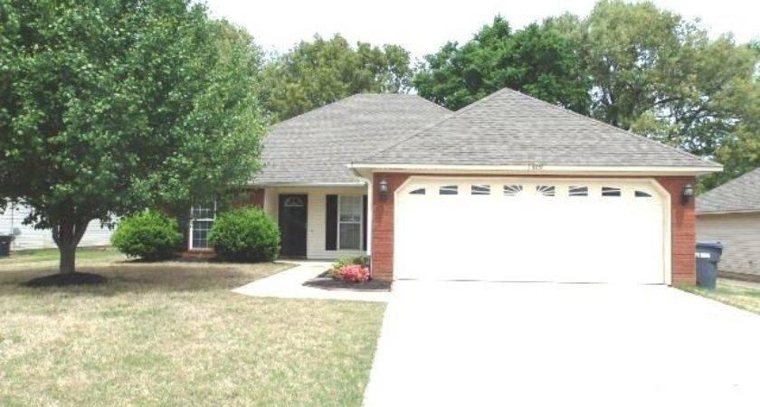 Houses Sale Jonesboro House Plan