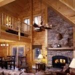 Hunting Cabin Interior Design Ideas Joy Studio