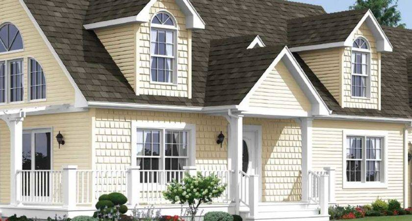 Huron Modular Homes Number One Michigan Home Dealer
