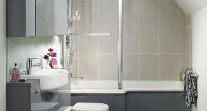 Ideal Standard Bathrooms Home Decoration Ideas