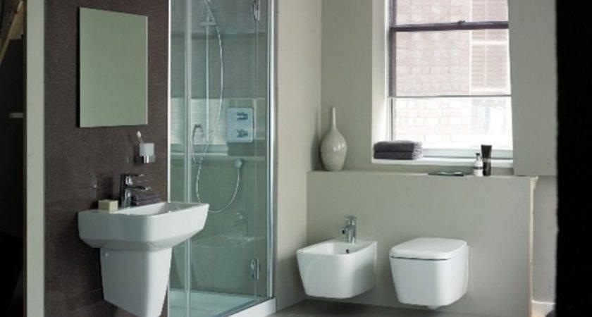 Ideal Standard Bathrooms Home Design Inside