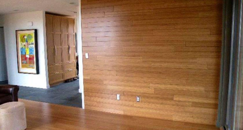 Ideas Covering Cinder Block Basement Walls Home