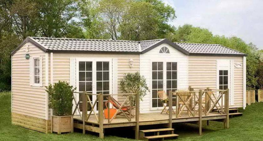 Ideas Design Your Own Mobile Home Porch