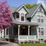 Ideas Exterior Paint Colors Joy Studio Design